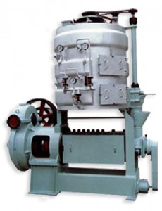 oil press machine india